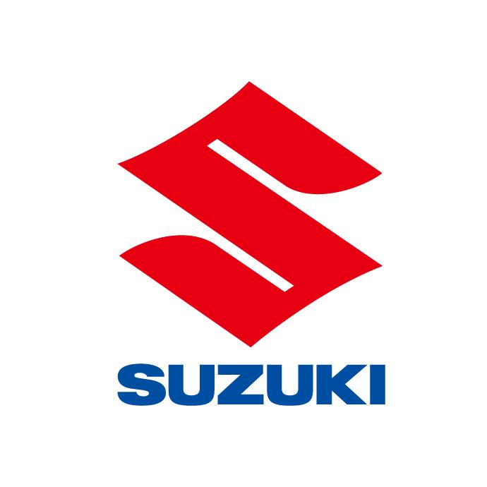 PR_suzuki